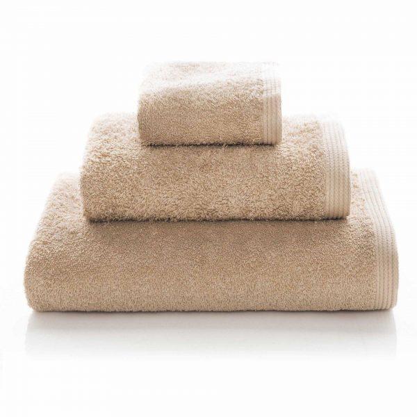 Handdukar New Plus Linen