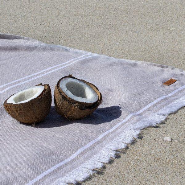 Lagos Sand Hamam Strand & Badhandduk